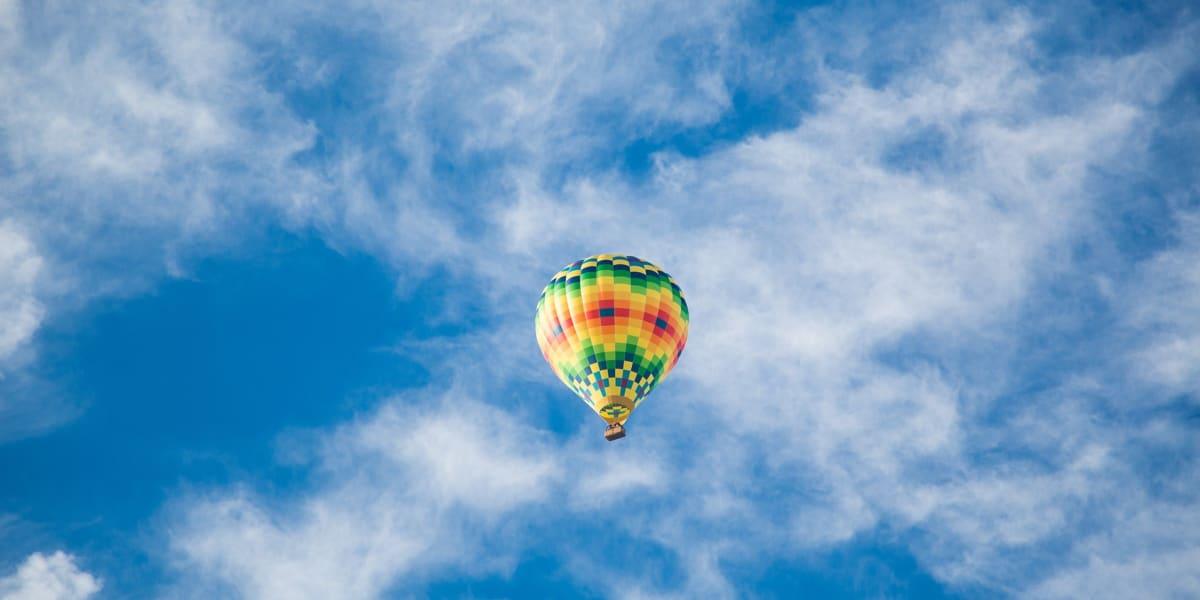 Bahan Sewa Balon Gate Bandung Yang Terpercaya